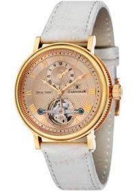 мужские часы Earnshaw ES-8047-07. Коллекция Beaufort фото 1