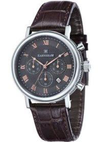 мужские часы Earnshaw ES-8051-01. Коллекция Beaufort фото 1
