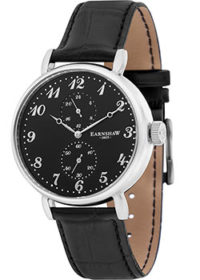 Earnshaw ES-8091-01 Grand Legacy
