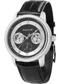 Earnshaw ES-8099-01 Longitude