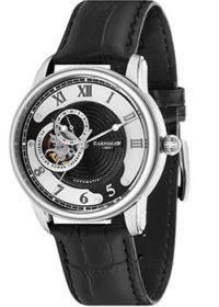 мужские часы Earnshaw ES-8803-01. Коллекция Longitude фото 1