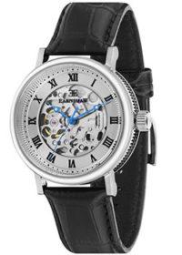 мужские часы Earnshaw ES-8806-01. Коллекция Beaufort фото 1