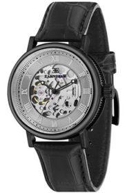 мужские часы Earnshaw ES-8806-04. Коллекция Beaufort фото 1