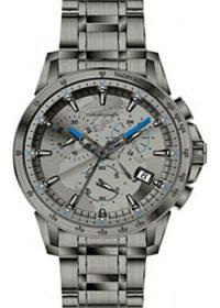 мужские часы Quantum TTG859.060. Коллекция Titanium фото 1