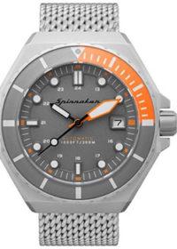 мужские часы Spinnaker SP-5081-99. Коллекция DUMAS фото 1