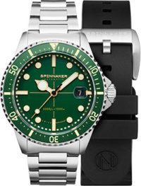 мужские часы Spinnaker SP-5090-33. Коллекция TESEI фото 1