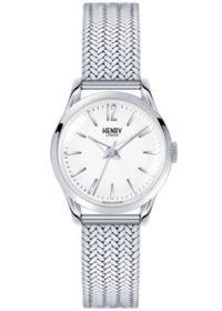 Henry London HL25-M-0013 Edgware