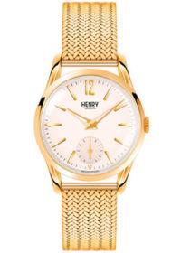 Henry London HL30-UM-0004 Westminster