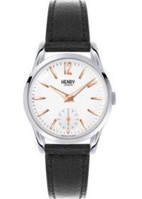 Henry London HL30-US-0001 Highgate