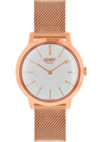 Henry London HL34-M-0230 Iconic