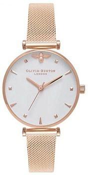 Olivia Burton OB16AM105 Queen Bee