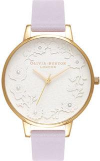 Olivia Burton OB16AR02 Artisan Dial
