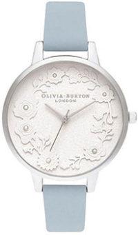Olivia Burton OB16AR04 Artisan Dial