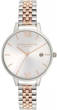 Olivia Burton OB16DE06 Demi Date