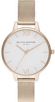 Olivia Burton OB16DE10 Demi