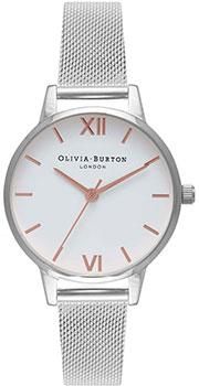Olivia Burton OB16MDW22 Midi