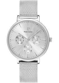 fashion наручные  женские часы Pierre Lannier 001G628. Коллекция Week-end Symphony фото 1