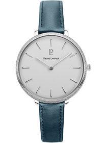 fashion наручные  женские часы Pierre Lannier 003K626. Коллекция Caprice фото 1