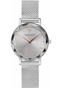 fashion наручные  женские часы Pierre Lannier 009M628. Коллекция Multiples фото 1