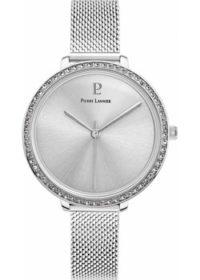 fashion наручные  женские часы Pierre Lannier 011K628. Коллекция Couture фото 1