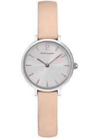 fashion наручные  женские часы Pierre Lannier 013N625. Коллекция Nova фото 1