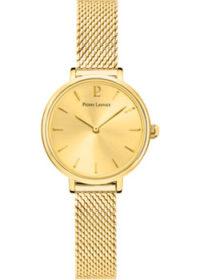 fashion наручные  женские часы Pierre Lannier 014J548. Коллекция Nova фото 1