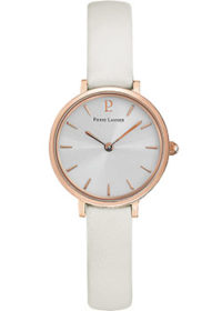 fashion наручные  женские часы Pierre Lannier 014J920. Коллекция Nova фото 1