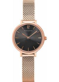 fashion наручные  женские часы Pierre Lannier 014J938. Коллекция Nova фото 1