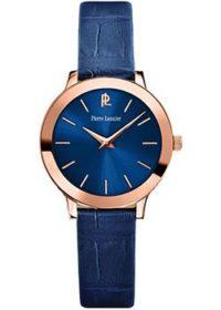 fashion наручные  женские часы Pierre Lannier 023K966. Коллекция Week-end Ligne Pure фото 1