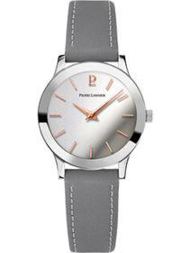fashion наручные  женские часы Pierre Lannier 025M699. Коллекция Week-end Ligne Pure фото 1