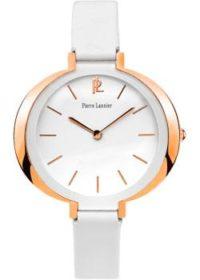 fashion наручные  женские часы Pierre Lannier 035Q900. Коллекция Week-end Ligne Basic фото 1