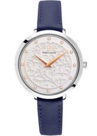 fashion наручные  женские часы Pierre Lannier 040J606. Коллекция Eolia фото 1