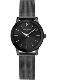 fashion наручные  женские часы Pierre Lannier 050J938. Коллекция Week-end Ligne Pure фото 1