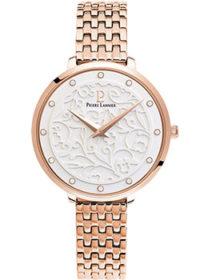 fashion наручные  женские часы Pierre Lannier 053J908. Коллекция Eolia фото 1
