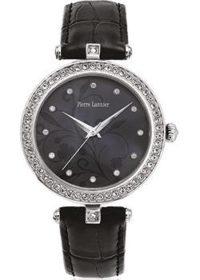 Pierre Lannier 066L693 Elegance Style