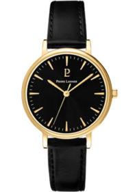 fashion наручные  женские часы Pierre Lannier 092L533. Коллекция Week-end Symphony фото 1