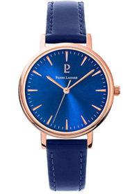 fashion наручные  женские часы Pierre Lannier 092L966. Коллекция Week-end Symphony фото 1