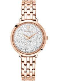 Pierre Lannier 106G909 Elegance Cristal