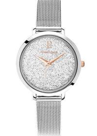 Pierre Lannier 107J608 Elegance Cristal