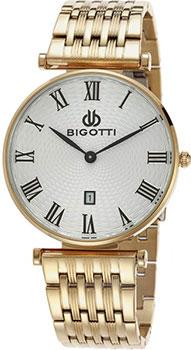 Bigotti BG.1.10032-4 Napoli