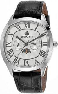 Bigotti BG.1.10051-1 Napoli