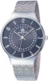 Bigotti BGT0175-3 Napoli