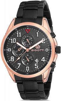 Bigotti BGT0202-3 Milano