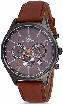 Bigotti BGT0213-4 Milano