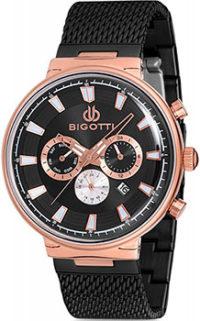 Bigotti BGT0228-3 Milano