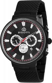 Bigotti BGT0228-4 Milano