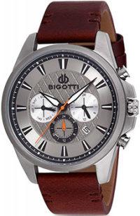 Bigotti BGT0232-5 Milano