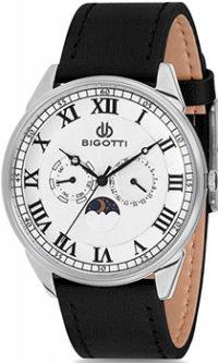 Bigotti BGT0246-1 Milano