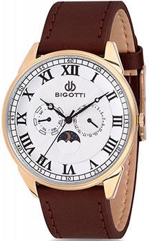 Bigotti BGT0246-3 Milano