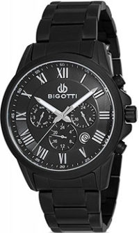 Bigotti BGT0274-3 Milano